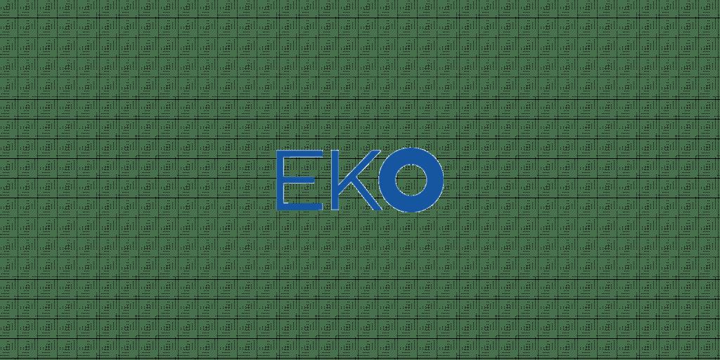 Sensorerweiterung und Bluetooth ConnectorZusammen mit EKO Instruments Europe B.V. kombinieren wir das exzellente Sensor-Portfolio von EKO für Pyranometer und Wärmefluss-Sensoren mit unserer Bluetooth-Hardware, um eine einfache Verwendung dieser Sensoren in der Praxis zu ermöglichen.