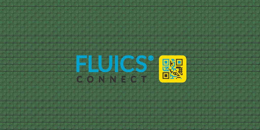 Partnerunternehmen FLUICS CONNECT ist eine Bestandsmanagementlösung für Forschungslabore. Von der Probenverfolgung über die Reagenzienlagerung bis hin zur Geräteverfolgung. Labore sparen Zeit und finanzielle Ressourcen und erhöhen gleichzeitig die Reproduzierbarkeit ihrer Experimente. Mehr erfahren unter https://fluics.com/