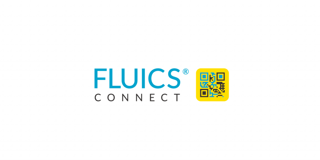 Business partner  FLUICS CONNECT is an inventory management solution for research labs. From sample tracking, reagent storage to device tracking. Labs save time and financial resources while increasing the reproducibility of their experiments. Learn more at https://fluics.com/